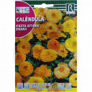 rocalba seed marigold fiesta gitana enana 3 g - 1