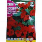 rocalba seed lady leander imperatrice des indes enana 10 g - 1