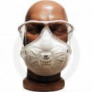 Kit Protectie 3x Masti FFP2V + Filterspec