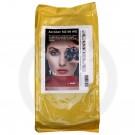 basf fungicid acrobat mz 69 wg 1 kg - 1