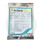 Actara 25 WG, 1.5 g