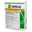 syngenta insecticid agro affirm 1 kg - 2