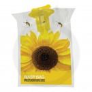 agrisense capcana wasp bag - 2