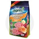 Ingrasamant organo-mineral pentru trandafiri, punga 1 kg