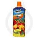 Ingrasamant lichid toamna, 1 litru