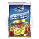 agro cs substrat gradina 10 litri - 1