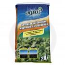 agro cs substrat insamantare inmultire 20 litri - 1