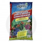 agro cs substrat plante apartament 20 litri - 1