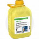 basf herbicide akris 3 l - 1