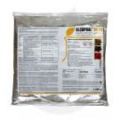 alchimex fungicid alcupral 50 pu 500 g - 2