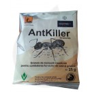 Max Force Ln Ant Killer, plic 25 g