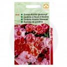 Azalee de gradina, Godetia Azaleaflora, 0.5 g