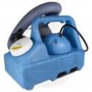 b&g aparatura ulv generator flex a lite 2600 48 - 1