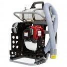 b g aparatura ulv generator versa fogger - 1
