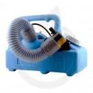 """ULV Generator Flex-a-Lite 2600-48"""""""