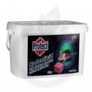 Protect, batoane extrudate, 3 kg