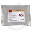 basf fungicid acrobat mz 69 wg 200 g - 2