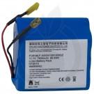 solo accesoriu baterie 416 11369 - 1