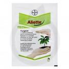 Aliette WG 80, plic 20 g