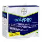 Calypso 480 SC, 1.8 ml