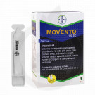 bayer insecticid agro movento 100 sc 7.5 ml - 1