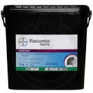 bayer rodenticid racumin paste 5 kg - 1