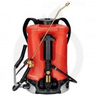 birchmeier aparatura pulverizator manual iris 15 new generation - 1