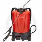 birchmeier sprayer fogger rec 15 pc4 - 1