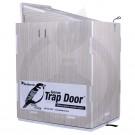 Trap Door, capcana vrabii