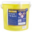 bochemie dezinfectant cloramina t 6 kg - 2