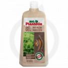 Gel Bio Plantella, 1 litru