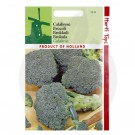 Broccoli Calabrese, 2 g