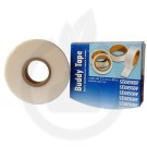 stocker banda altoit buddy tape 40 m1 - 2