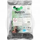 sharda cropchem herbicide buzzin 250 g - 1