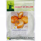 Ceapa Alba Noord Holand Stro Gele Vertus Improved, 25 g