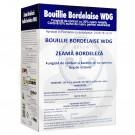 Bouille Bordelaise WDG, Zeama Bordeleza, 1 kg