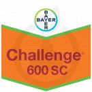 Challenge 600 SC, 5 litru