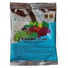 Champ 77 WG, 300 g