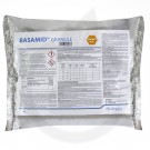 chemtura agro solutions insecticid agro basamid granule 1 kg - 1