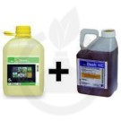 Cleranda 10L + Adjuvant Dash 5L