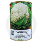 Conopida Snowball, 50 g