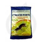 Corocid Forte, 40 g