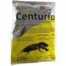 Centurio, 1 kg
