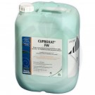Cuproxat Flowable, 20 litri