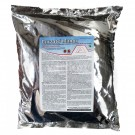 dupont fungicid curzate manox 1 kg - 2