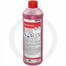 ecolab disinfectant diesin maxx 1 l - 1