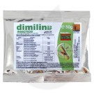 Dimilin 25 WP, 50 g