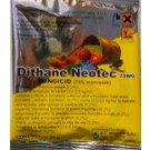Dithane Neotec 75 WG, 20 g