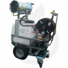 Dolly 120 A Electric