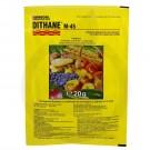 Dithane M 45, 20 g